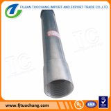 UL Listed Round Steel beeps IMC Conduit