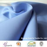 tessuto chimico 300t per la camicia