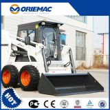 Wecan GM750 Mini chargeur Skid Steer