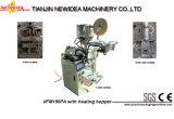Sac de sachet/bâton/rectification/pâte à chaînes de sac remplissant formant la machine de conditionnement