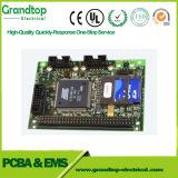 Arquivos de PCBA Bom Gerber para o fabricante do PWB PCBA feito em China