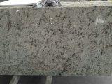 Galaxy белый гранитные плиты для кухни и ванной комнатой/стены и пол
