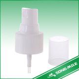 20/410 de pulverizador plástico da névoa das amostras livres para o frasco cosmético