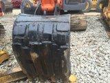 Usado Escavadeira de esteiras do Hitachi Ex60 para venda