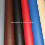 Fabrication en cuir (DN-57)