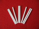 Mèche en céramique poreuse de vente chaude pour l'E-Cigarette