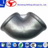 주문 철/스테인리스/알루미늄에 의하여 분실되는 왁스 투자 주물