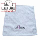 Чистка мебели полотенца чистки полотенца стороны полотенца чая