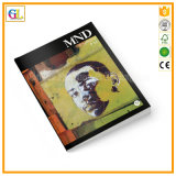 El mejor libro de bolsillo impresora en China (OEM-GL023)