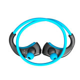Dacom Rüstung G06 Ipx5 imprägniern Bluetooth Kopfhörer-den drahtlosen Kopfhörer-Sport, der Kopfhörer Ohr-Haken mit Mic Fone De Ouvido laufen lässt