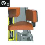 商業装置のTricepの拡張機械7010体操機械