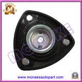 Haut de la béquille de fixation de suspension Shocker for Mazda (DK35-34-380C)
