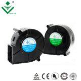 75*74*29.5mm DC fabriqués en Chine du ventilateur de soufflante de 2016 Mini ventilateur hot de vente
