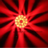 [ب-] [ك10] [1915و] ارتفاع مفاجئ [لد] رأس متحرّك, نحلة عين [لد] ضوء متحرّك رئيسيّة