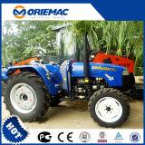 Lutong 2WD 40HPの農場トラクター(LT400)