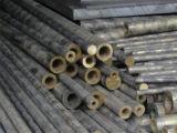 Pipe Faire-dans-Chine de bronze du bidon C54400