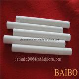 Multi-Size Polsihing Al2O3 la varilla de cerámica