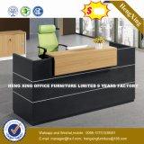 Mesa Executiva Popular de alta qualidade baixa de mobiliário de escritório (HX-8N1821)