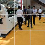 SMT Fließband Rückflut-Ofen für LED-Birnen-Licht