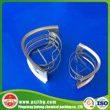 Кольцо упаковки седловины Intalox металла