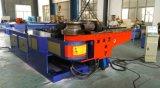 Dw168ncの販売のための半自動ステンレス鋼の管の曲がる機械