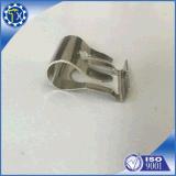 Circlip fait sur commande d'acier inoxydable de la tôle de fabrication 304