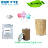 中国の工場最もよい価格の純粋なSucraloseの粉