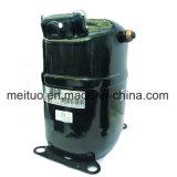 Compressore di pistone ermetico di Tecumseh Tag2516z con 50Hz