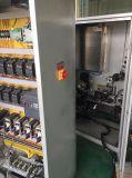 Machine van de Verpakking van het Hoofdkussen van de hoge snelheid de Multifunctionele