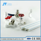 Pn32 froid&l'eau chaude plastique de haute qualité et le raccord du tuyau de PPR