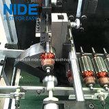 De automatische Machine van de Toevoeging van de Wig van de Groef van het Anker