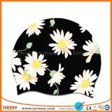 Publicidade Melhor Qualidade Floral nadar Caps