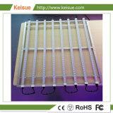 8 PCSのKeisue LEDの成長する据え付け品はランプを育てる