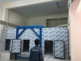 Containerisierter Kühler-Raum im Behälter 20feet für Eisspeicher