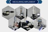 Части CNC пластмассы точности PC ABS POM PP поворачивая подвергая механической обработке подгоняли филировать CNC подвергая механической обработке обрабатывающ прессформу впрыски прототипа изготовления частей автомобильную