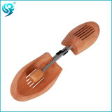 Promotinalはばねの木製の靴の木をカスタム設計する