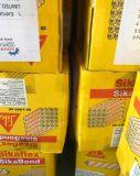 Sikaflex excelente manejabilidad sellante de silicona