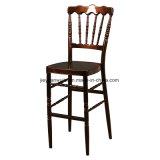 بالجملة حزب تأخيريّة قضيب أثاث لازم [نبوليون] قضيب كرسي تثبيت مع مسند للقدمين ([ج-ه13])