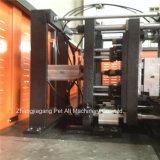 Macchina cosmetica dello stampaggio mediante soffiatura della bottiglia in 50ml 100ml 150ml