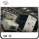 Acondicionador de aire modulares y Aire Acondicionado