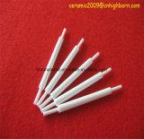 最もよい品質Zro2のジルコニア陶磁器の棒
