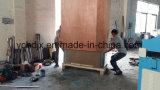 Plano hidráulico 30t Corte Papelão Pressione a máquina