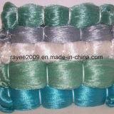 Cavo di nylon professionale della strumentazione di pesca per rete da pesca, rete da pesca di Momoi