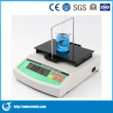Точного гидрометра Densimeter жидкости/цифровой ареометру
