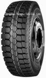 LANWOO Marke TBR Reifen (Muster des Laufwerks LW906)