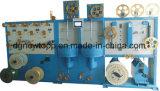 Lagen die van /Double van de numerieke Controle de Verticale Enige de Machine van /Wraping vastbinden