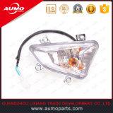 Juank 901 스포츠를 위한 도매 기관자전차 부속품 기관자전차 우회 신호 빛
