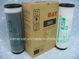 Tinta Ez compatible para su uso en duplicador digital