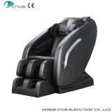 Volle Luxuxkarosserien-elektrischer Massage-Stuhl