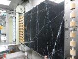 Het Zwarte Marmer van de Lage Prijs van de Prijs van de fabriek/het Marmer van Nero Marquina